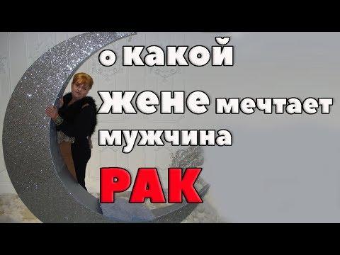 Гороскоп дева 2017 видео