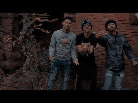DugThePlug x Lil Gwaup - That Fire (official video) directed by @smokedot x @killakheyam