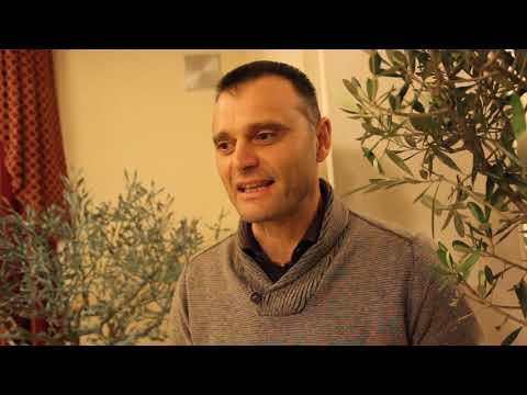 Cosa puoi fare tu per l'olio d'oliva italiano?