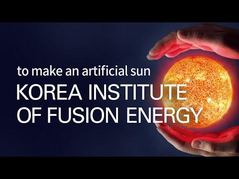 NFRI Promotion Video 썸네일
