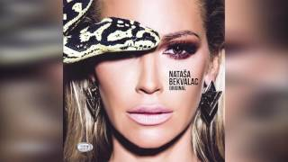 Natasa Bekvalac -  Prva  - ( Official Audio 2016 ) High Quality Mp3