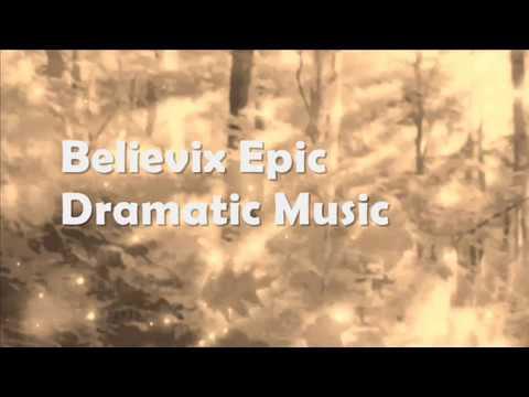 Winx Club - Epic Dramatic Enchantix 3D - смотреть онлайн на