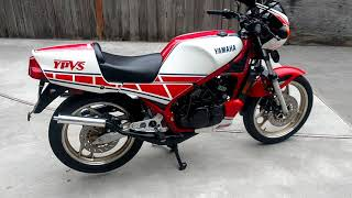 rz 350 for sale craigslist - मुफ्त ऑनलाइन