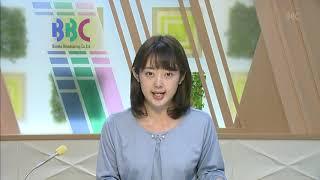 6月18日 びわ湖放送ニュース