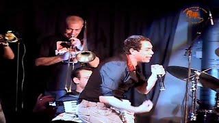 تحميل اغاني Hakim - El Liela Lieltak | حكيم - الليله ليلتك لقطات من جولة حكيم فى اوربا MP3