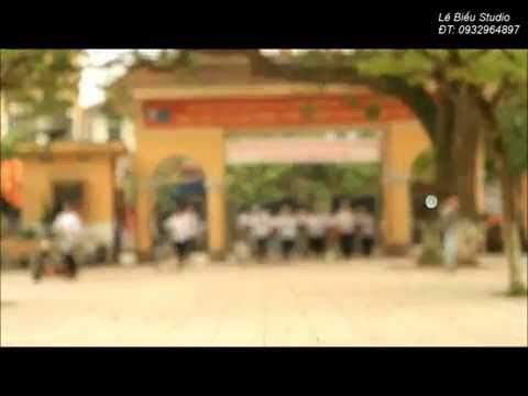 Về lại trường xưa - Trung Nghĩa