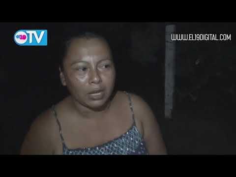 Familias del Edén rechazan actitud temeraria de Conductores