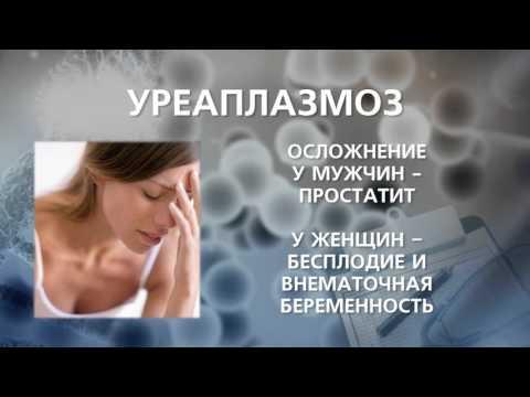 Купить возбудитель для женщин быстрого действия в спб