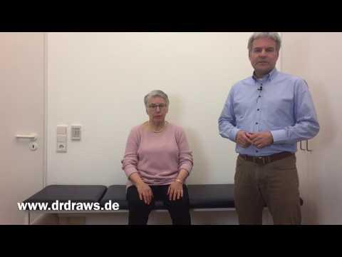 Prothesen für Hüft-Kosten