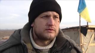 """Украина частично """"включила"""" Крым. Факты недели, 13.12"""