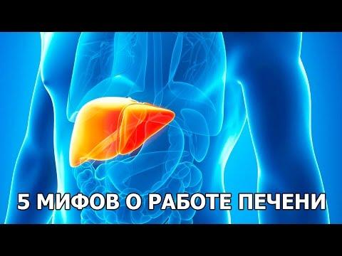 Можно ли заразиться гепатитом с при глубоком поцелуе