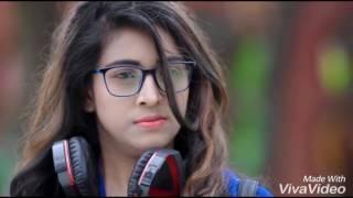 Tera hoke rahoon cover bye - arijit Singh
