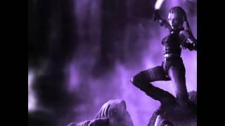16 volt - suffering you ( primal soundtrack )