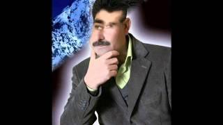 KOMA RONAHİ (PİROZBE) albüm