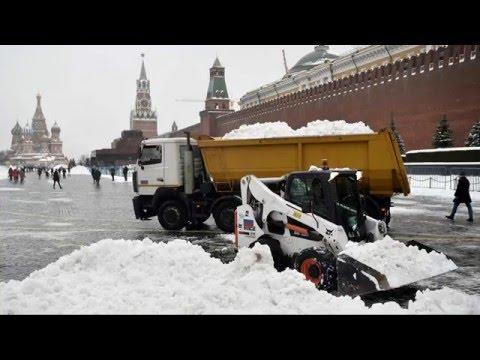 Segreti del 3o gioco solo da pesca russo