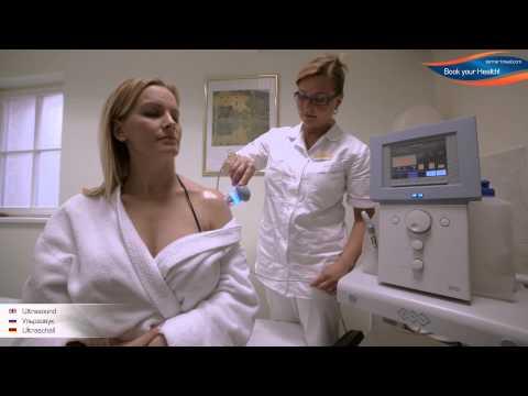 Гепатит в маевская