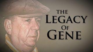 The Legacy of Gene Duffy