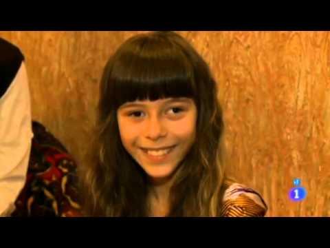 Trance impegnati in video sesso libero