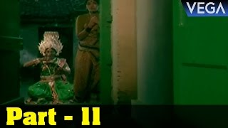 Mahasakthi Mariamman Tamil Movie Part 11