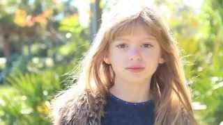 Changeling (Short Film)