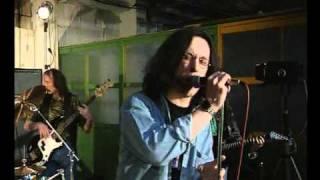 Video GENERAL LEE - Psí píseň (1996)
