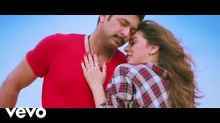 Bogan - Damaalu Dumeelu Tamil Video   Jayam Ravi   D. Imman