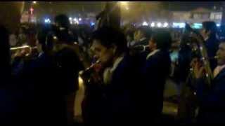 preview picture of video 'mallkus tirana 2012'