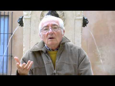 Vidéo de Alain Exiga