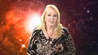 July 2011 Horoscope - Taurus