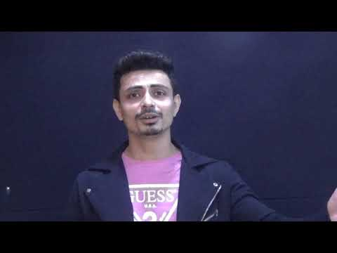 Audition of Rudra