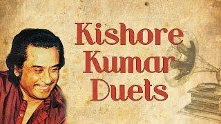 Pyaasi Koyal Lata Mangeshkar Hindi Songs Download