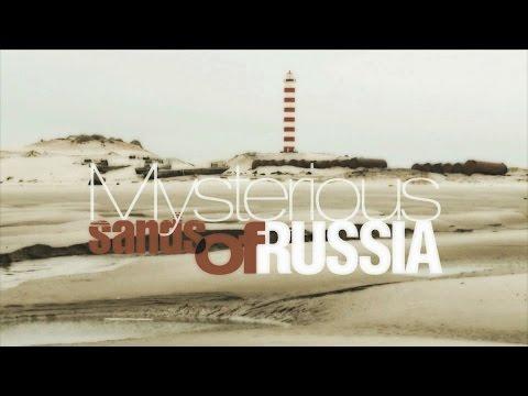 La codificazione da alcolismo a Sevastopol