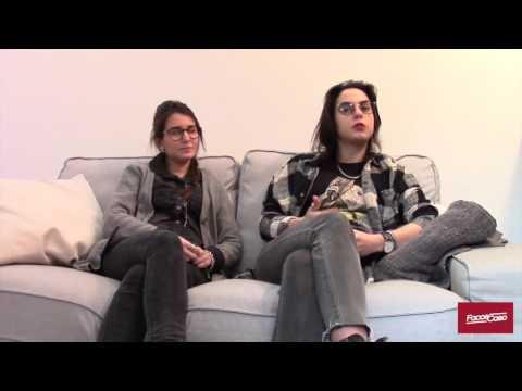 Sesso video gioventù russa