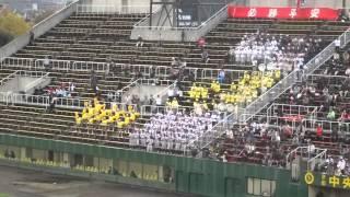 龍谷大平安「イカツイやつ」14秋近畿