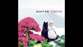 Guitar - Akiko