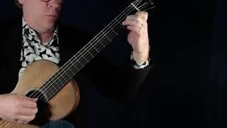 Nom du vidéo