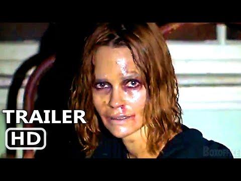 Musique de la pub Movie Coverage DEMONIC Trailer (2021) Neill Blomkamp, Horror Mai 2021