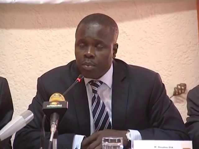 SENEGAL - Atelier d'évaluation de l'implication des organisations de la Société Civile dans les élections