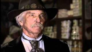 The Jack Bull con Drake Bell  Parte 1