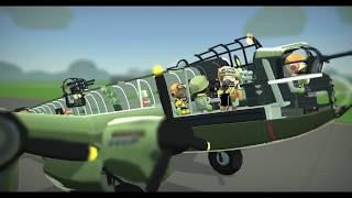 VideoImage3 Bomber Crew