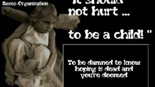 Abuse :: The Story Of Little Susie :: Sad Song ever. [ PLEASE TAKE 2MIN TO LISTEN... ]