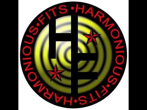 Harmionious Fits Q&A