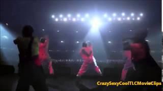 CrazySexyCool TLC Movie ATPTB 1