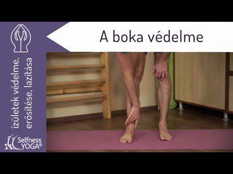 Rheumatoid fájdalom vállízület