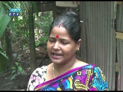 করোনা প্রতিরোধে বাগেরহাটে বাড়ি বাড়ি যাচ্ছেন স্বাস্থ্যকর্মীরা | ETV News