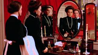 Cries and Whispers  - Trailer