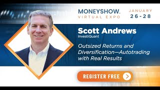 Outsized Returns and Diversification--Autotrading with Real Results