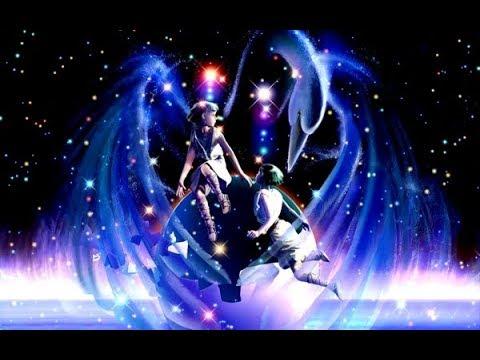 Совместимость по гороскопу женщина близнец и мужчина дева совместимость