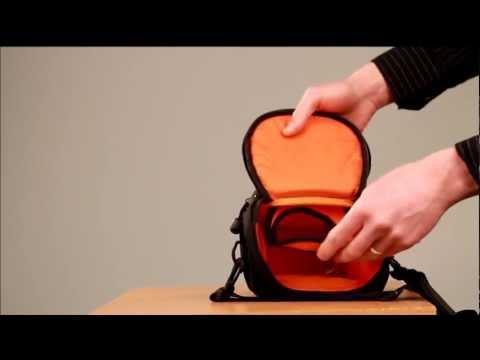 Original Sony Alpha SLT Colt Tasche