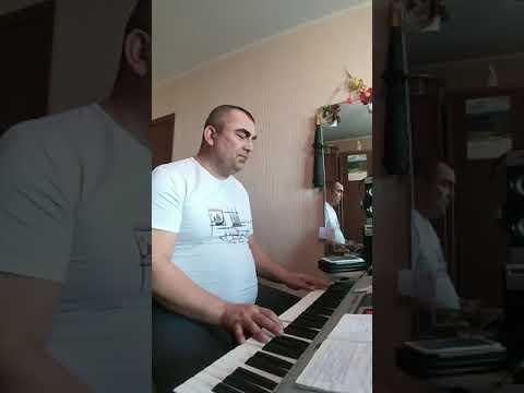Шерзодбек Хасанов=Эй дустим=